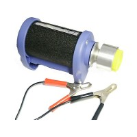 Электростартер POWERFUL 12V STARTER 60